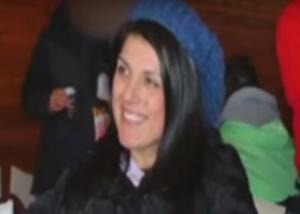 Αιτωλοακαρνανία: Κατεπείγουσα εισαγγελική έρευνα για τον θάνατο της Ειρήνης Λαγούδη – Ραγδαίες οι εξελίξεις στο απόλυτο θρίλερ [pics, vids]