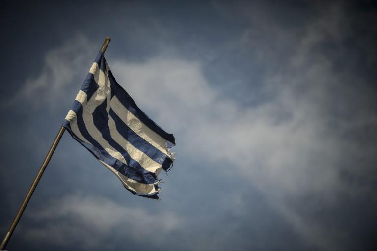 Καιρός: Θα 'ναι σα να μπαίνει η άνοιξη το Σάββατο! | Newsit.gr
