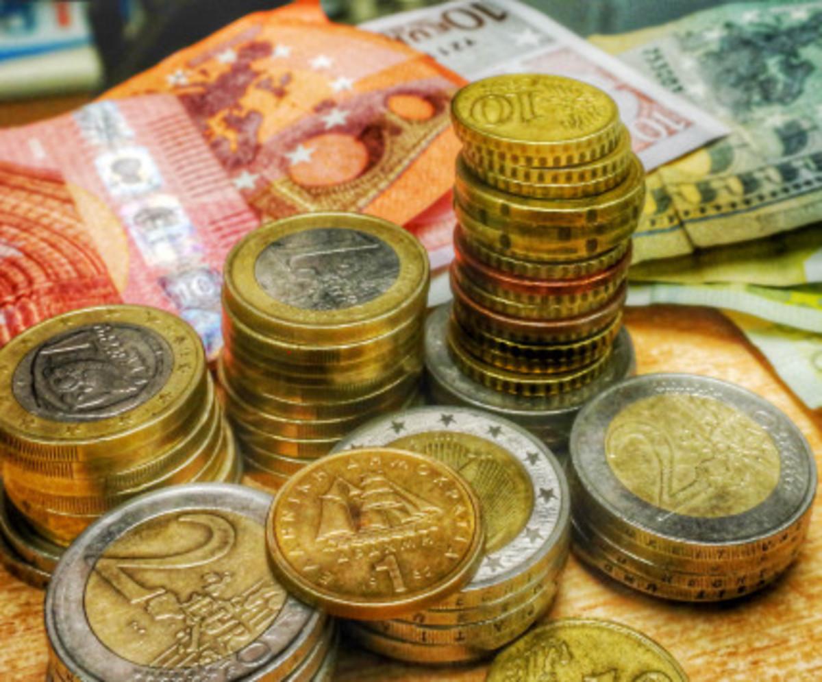 Θησαυρός 3.000.000 ευρώ στα αζήτητα! Ποιοι κέρδισαν τα χρήματα και δεν το ξέρουν! | Newsit.gr