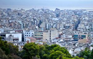 Κτηματολόγιο: Ύστατη ευκαιρία για τους ιδιοκτήτες να σώσουν τα ακίνητά τους από το δημόσιο