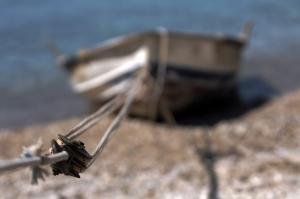 Έτοιμος για «καμπάνες» ο νέος νόμος για την αλιεία – Δημιουργείται μητρώο… ψαράδων