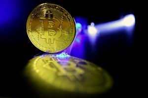 Bitcoin: 100 δισ δολάρια έγιναν καπνός σε 24 ώρες!