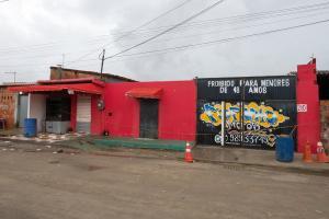 Βραζιλία: 14 νεκροί από πυρά αγνώστων μέσα σε αίθουσα χορού