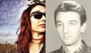 Κεφαλλονιά: Για πρώτη φορά! Το ξέσπασμα του πατέρα της 23χρονης Βουλγάρας