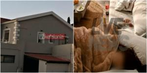 Κεφαλονιά: Τι λέει ο ιδιοκτήτης της βίλας όπου βρέθηκε νεκρό το ζευγάρι
