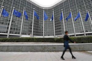 Κομισιόν: Καλωσορίζουμε τα βήματα προόδου στο Σκοπιανό