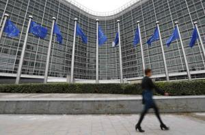 Ευρωπαίος αξιωματούχος: «Ενισχυμένη εποπτεία» για την Ελλάδα μετά την ολοκλήρωση του προγράμματος