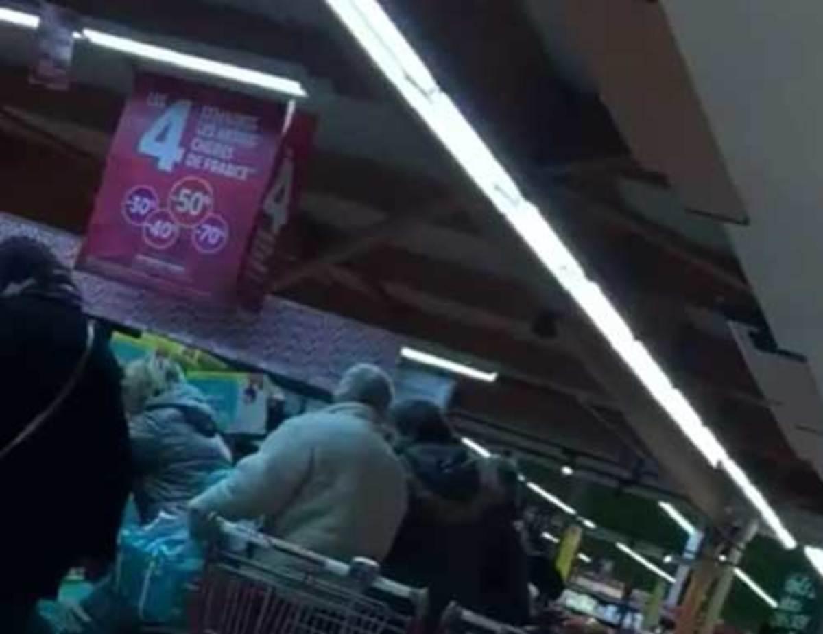 Μετά τη Nutella σκοτωμός για Pampers! [vid] | Newsit.gr