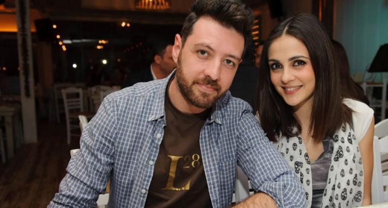 Αγγελική Δαλιάνη: Η πρώτη αντίδραση στην κόντρα Παπαγιάννη – Παυλίδου | Newsit.gr