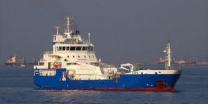 Ναυτικός αρρώστησε εν πλω – Από το δεξαμενόπλοιο σε νοσοκομείο του Ηρακλείου