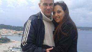 Κρήτη: Αυτό είναι το δεύτερο ζευγάρι της τραγωδίας! Νεκρή η μητέρα της μέλλουσας νύφης – Χαροπαλεύει ο πατέρας