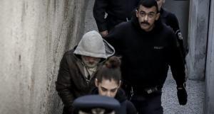 Δώρα Ζέμπερη: Αυτή είναι η συμπληρωματική απολογία του δολοφόνου της! Η συμφωνία με τον γνωστό δικηγόρο
