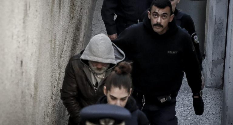 Δώρα Ζέμπερη: Αυτή είναι η συμπληρωματική απολογία του δολοφόνου της! Η συμφωνία με τον γνωστό δικηγόρο | Newsit.gr