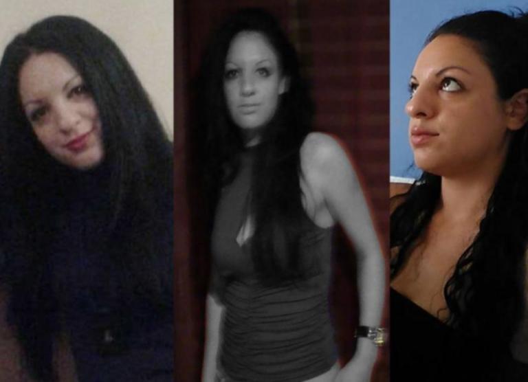 Δώρα Ζέμπερη: Δραματικές εξελίξεις! Τώρα μιλά για εντολή δολοφονίας ο δράστης! | Newsit.gr