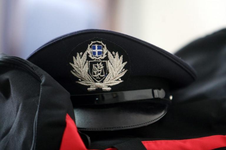 Κρίσεις αστυνομίας 2018: Τοποθετήθηκαν οι Υποστράτηγοι της ΕΛ.ΑΣ. | Newsit.gr