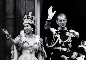 Εξωφρενικές αποκαλύψεις για την ερωτική ζωή της βασίλισσας Ελισάβετ