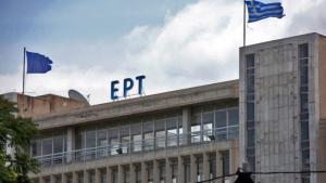 Νίκος Γρυλλάκης: Σοκ στην ΕΡΤ με τον ξαφνικό χαμό του – «Γα@@ επάγγελμα»