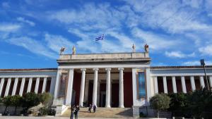 Θερινό ωράριο σε μουσεία και αρχαιολογικούς χώρους – Πως θα λειτουργήσουν την Μεγάλη Εβδομάδα