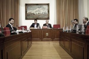 «Μύλος» στην εξεταστική για την Υγεία – «Κόντρα» μεταξύ ΣΥΡΙΖΑ – ΝΔ για την κατάθεση προϊσταμένου του ΚΕΕΛΠΝΟ
