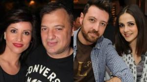 Μάνος Παπαγιάννης: Ο παράγοντας της Δαλιάνη στην υπόθεση και η απάντηση στα σχόλια του Φερεντίνου