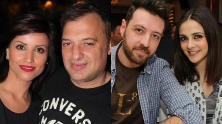 Μάνος Παπαγιάννης: Ο παράγοντας της Δαλιάνη στην υπόθεση και η απάντηση στα σχόλια του Φερεντίνου | Newsit.gr