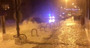 Θρήνος στη Γαλλία – Πέντε νεκροί, 3 αγνοούμενοι από την καταιγίδα Ελεανόρ – Συναγερμός για τη στάθμη των ποταμών!