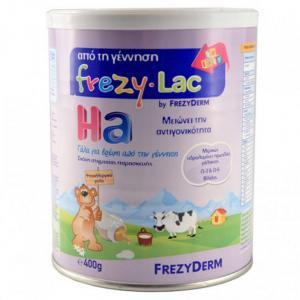 ΕΟΦ: Επικίνδυνα βρεφικά γάλατα στην αγορά! Αυτές είναι οι επιπλέον παρτίδες που αποσύρονται στην Ελλάδα
