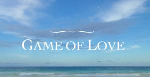 Έκλεισε για το «Παιχνίδι της Αγάπης»!