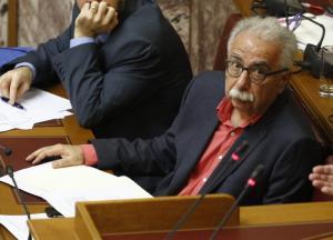 Κατά της εκλογής του Μουφτή ο Κατσίκης – Στη Βουλή το νομοσχέδιο Γαβρόγλου
