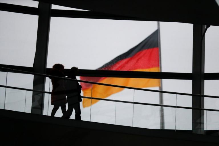 Γερμανία: Τα «κλειδιά» της συμφωνίας για κυβέρνηση συνεργασίας! | Newsit.gr