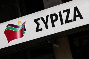 """Τσίπρας στην ΠΓ ΣΥΡΙΖΑ: """"Κάποιοι θέλουν να αποτύχουμε"""" – Τι ειπώθηκε για το Σκοπιανό"""