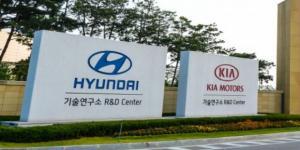 Hyundai και Kia βλέπουν αργή ανάκαμψη στις πωλήσεις για το 2018