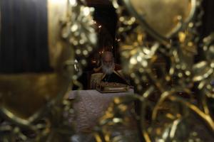 Ιερός πόλεμος για τη «Μακεδονία» – Άγρια κόντρα ΥΠΕΞ – Εκκλησίας