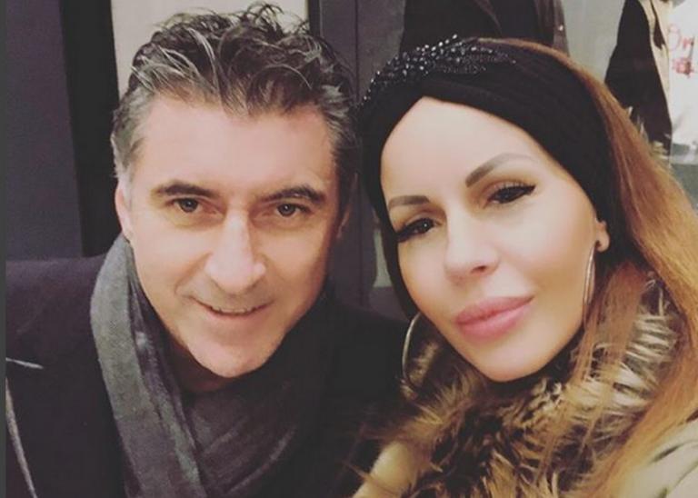 Ιωάννα Λίλη: Δείτε τι κάνει κάθε μέρα με τον Ζαγοράκη και τα παιδιά [pics]   Newsit.gr