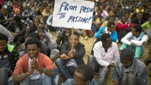 Βρετανία: Ανακάλυψαν… την φρίκη σε ανθοκομείο – Κρατούσαν δούλους 200 μετανάστες