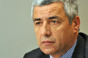 Όλιβερ Ιβάνοβιτς: Μαφιόζικη δολοφονία Σέρβου πολιτικού στο Κόσοβο! [vid, pics]