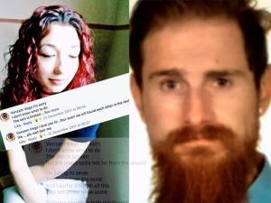 Κεφαλονιά: Αποχαιρέτισε τη νεκρή του φίλη στο Facebook και αυτοκτόνησε!