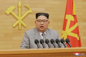 Βόρεια Κορέα: Δέχτηκε το διάλογο με τη Σεούλ