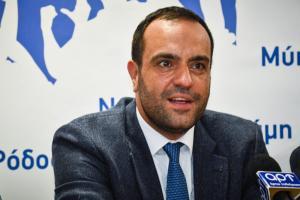 Επιστολή του δημάρχου Μυκόνου στον Τσίπρα: «Όχι στη λειτουργία καζίνο»