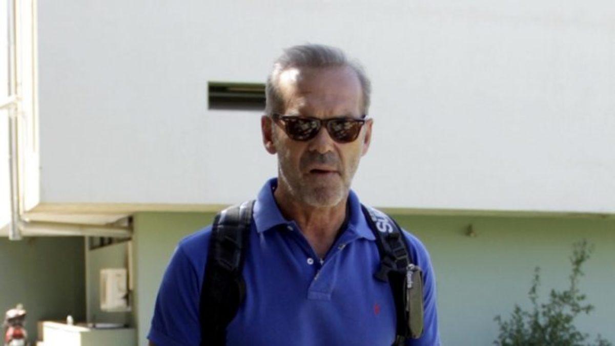 «Αντιπαθώ τρομακτικά τον Πέτρο Κωστόπουλο! Αυτό που είχε γράψει για μένα…» | Newsit.gr