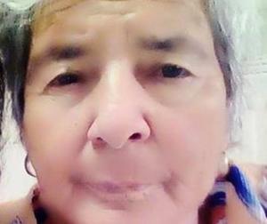 Κρήτη: Θρίλερ με εξαφάνιση γυναίκας – Η φωτογραφία που έδωσε στη δημοσιότητα συγγενής της [pics]