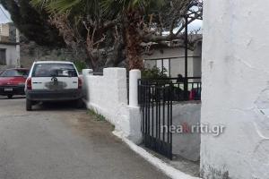 Συγκλονίζει η οικογενειακή τραγωδία στην Κρήτη – Τι λέει στο newsIT.gr ο ιατροδικαστής