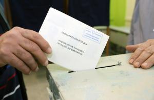 Κύπρος – Προεδρικές εκλογές: Τα πρώτα exit polls