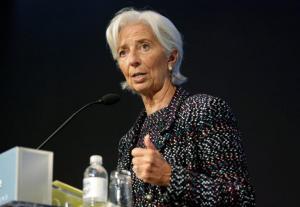Νέος κανόνας ΔΝΤ: Θα ζητά έγγραφες διαβεβαιώσεις για ευρω-προγράμματα
