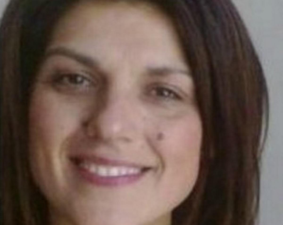 Ειρήνη Λαγούδη: Μαρτυρία «φωτιά»! «Την είδα στον Γεράκα πριν πεθάνει και καλούσε σε βοήθεια»