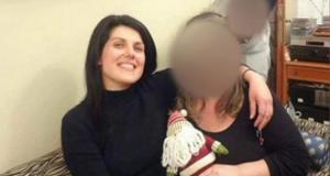 Ειρήνη Λαγούδη: Δύτες θα ψάξουν το κινητό της άτυχης 44χρονης