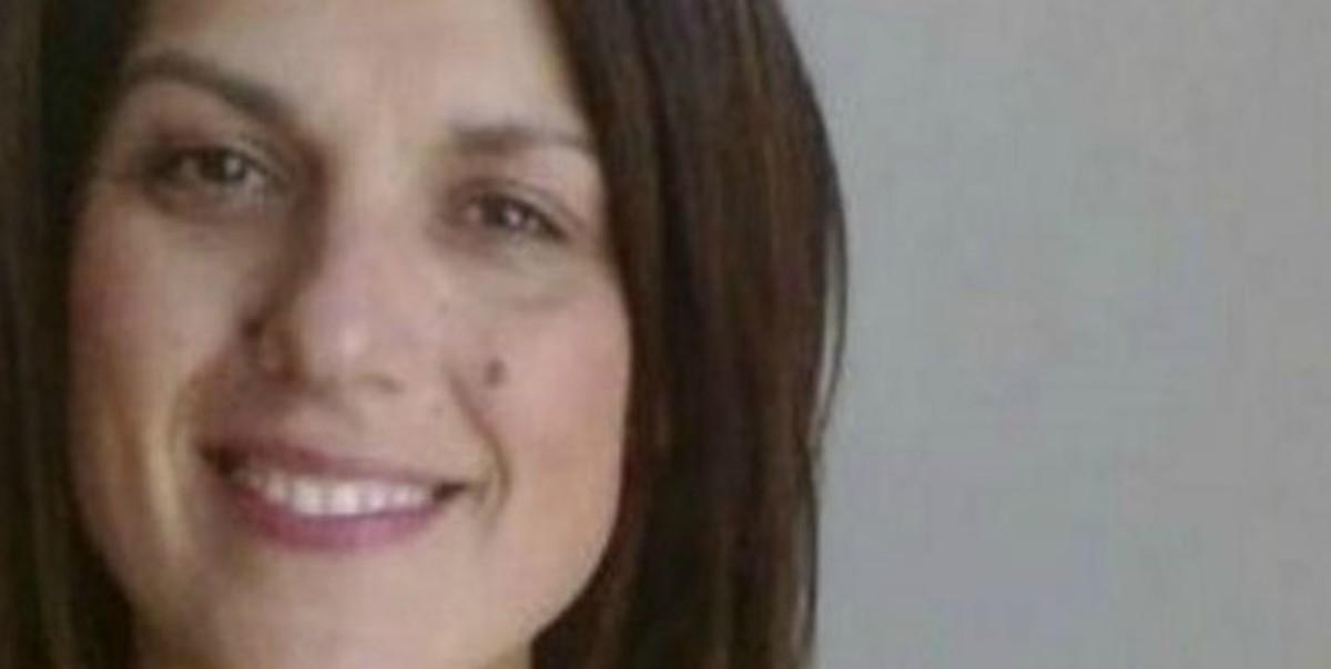 Ειρήνη Λαγούδη: Μαρτυρία «φωτιά» για τις τελευταίες ώρες της 44χρονης – Το θρίλερ με το κινητό της   Newsit.gr
