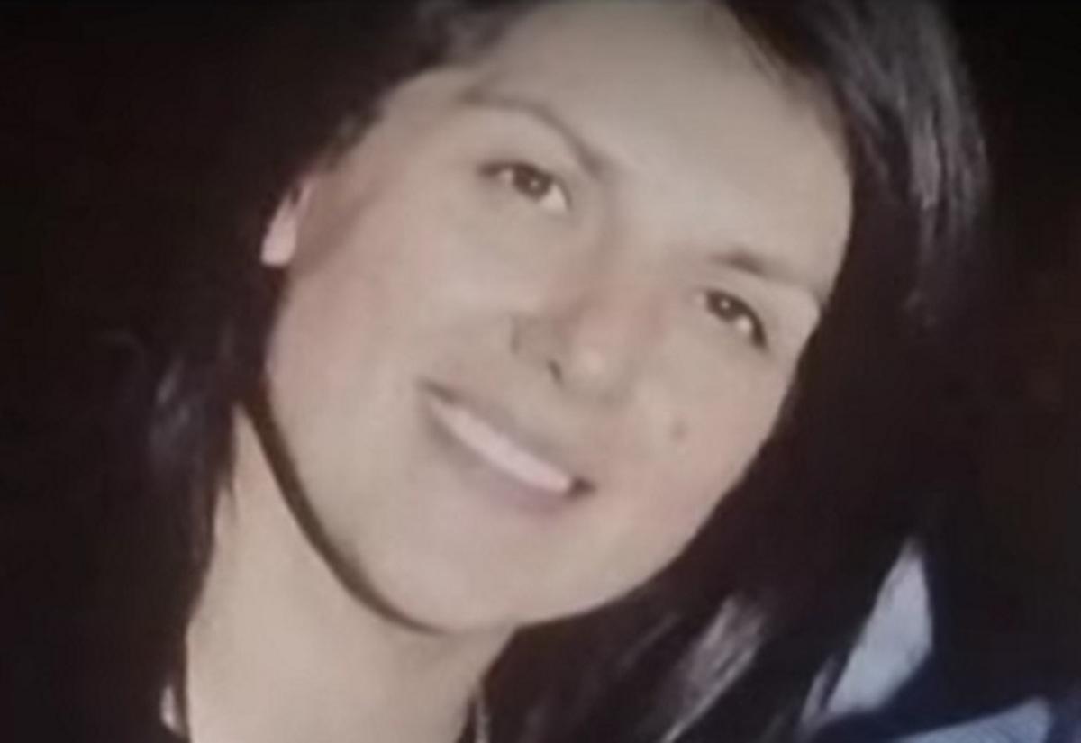 Ειρήνη Λαγούδη: Βίντεο ντοκουμέντο δίνει απαντήσεις στο μυστήριο του θανάτου της | Newsit.gr