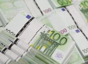 """Les Echos: Η ΕΚΤ προσανατολίζεται να απαλύνει τις θέσεις της για τα """"κόκκινα"""" δάνεια"""