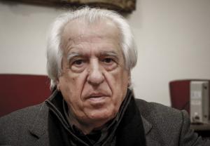 Ο Χρήστος Λεοντής στο «τιμόνι» της ΕΡΤ! – Πολιτικές κόντρες για την επιλογή της Κατερίνας Τσατσαρώνη